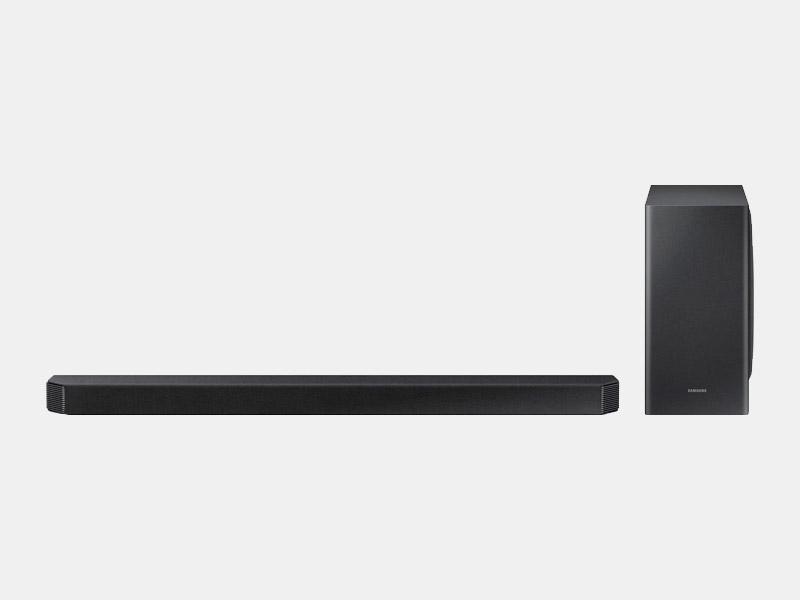 Samsung Cinematic Q-series HW-Q900T