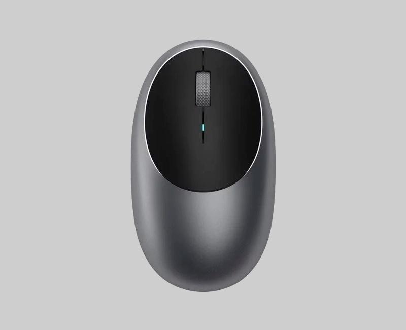 Satechi M1 linkshandige muis